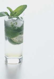 mojito-low-calorie-cocktail-h724